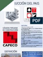 CAPECO.pptx