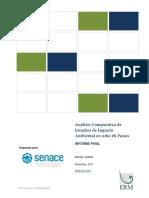 Informe-ERM-Publicaciones.pdf