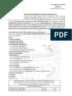 ACTA DE EVALUACION DEL EXPEDIENTE TECNICO ADCIONAL Nº 1 ccesccehuaycco.docx