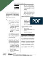 UST Golden Notes.pdf
