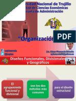 Organización - Sesion 07.pptx
