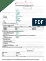 Sanjana CA Final Registration.pdf
