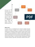 Metodos-de-Extracción-del-Gluten.docx