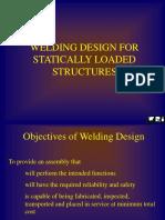 weld design-gr.ppt