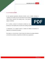 Coaching.An.pdf