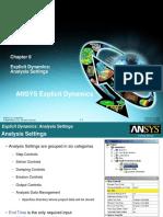 152222303-Explicit-Dynamics-Chapter-8-Analysis-Settings.pdf