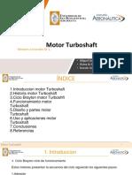 Motor Turboshaft.pptx
