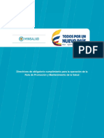 Directrices-PROCEDIMIENTOS_RIAPMS.docx