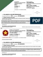 PUPSARForm2019-0009-4358.pdf
