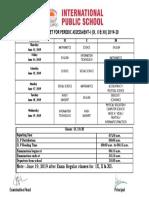 date-sheet-pa-1