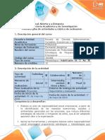 Guia_de Actividades y Rubrica de Evaluacion_Fase 3_Realizar Un VIdeo de ContextualizaciOn Sobre RSE vs Marketing