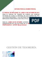 parcial-_material_estudio-14-10-13.ppt