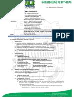 INF. N° 35-DIA CHUCLLACASA.docx