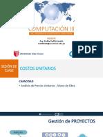 38350_7000017276_05-03-2019_091242_am_SESION_03 (1).pdf