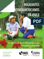 jeanne_lafortune_jose_tessada_migrantes_latinoamericanos_en_chile.pdf