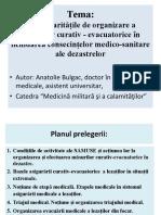 Particularitatile-de-organizare-a-masurilor-curativ-evacuatorice-in-lichidarea-consecintelor-medico-sanitare-ale-dezastrelor (1).pdf