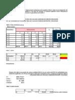 2. EJERCICIOS ARREGLO FACTORIAL_C.xlsx