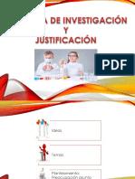 33561_7000003042_04-16-2019_181921_pm_clase-4.pptx