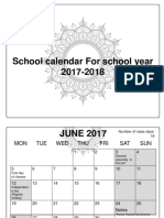 deped-sy-2017-to-2018-calendar.pptx