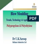 Blow Moulding Trends U  K Saroop 12062007.pdf
