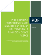Investigacion - Ferrosos.docx