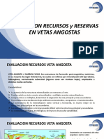 5 - Evaluacion RyR Vetas Angostas - C. Fuentes ProMin