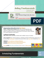50planningfundamentals-v5-proceduresonly-190506114028.pdf
