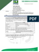 INF. N° 32- REMITO GOBIERNO REGIONAL.docx