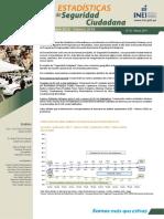 02-informe-tecnico-n02_estadisticas-seguridad-ciudadana_set2018-feb2019.pdf