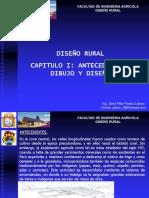 Presentacion Diseño Rural
