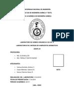 NITRACION DE LA ACETANILIDA.docx