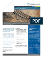 M5-Financial-Modelling-for-Mining-Companies.pdf