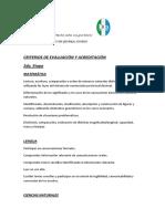 CRITERIOS SEGUNDA ETAPA.docx