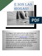 Causas del consumo de droga.docx