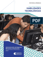 Habilidades_tecnológica.pdf