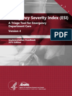 Emergency Severity Index.docx