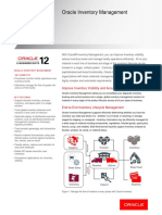Ds Oracle Inventory 4739533