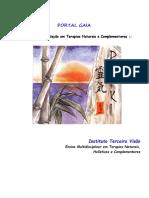 O DIREITO NAS TERAPIAS NATURAIS - PARTE 02.pdf