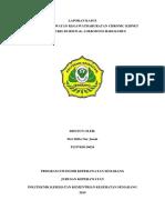 LK IGD.pdf