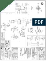 Ea-711_2 Model (1).pdf