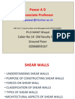 session1shearwalls-170823183144.pdf