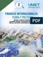 Libro-Finanzas internacionales.pdf