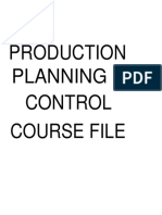 PPC GEETHANJALI COURSE FILE.docx