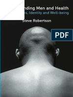 [Steve_Robertson]_Understanding_Men_and_Health_-_M(BookFi).pdf