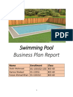 Swimming Pool Business Plan 2018.docx