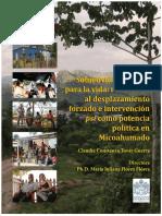 subjetividad politica para la vida (2).pdf