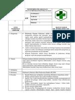 SOP-Monitoring-Pelaksanaan-Kegiatan-Puskesmas.docx