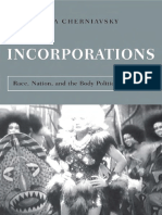 [Eva_Cherniavsky]_Incorporations_Race,_Nation,_An(BookFi).pdf