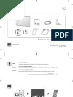 MFL69729212_01_Q_S00_Eng.pdf
