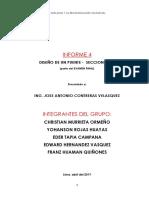 INFORME N4 GRUPO 01.docx